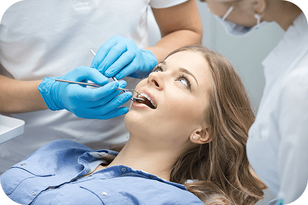 dentist and orthodontist presciptions